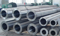 ASTM A335 P22 Alloy Steel Seamless Pipes