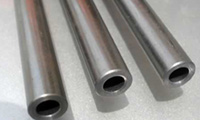 Cold Drawn Steel Pipes (Seamless Tube)