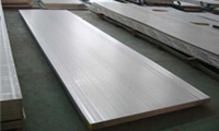 ASTM B168 Inconel 601 Sheets