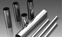 Light Gauge Stainless Steel Pipes for Ordinary Piping JIS G3448, CNS 13392