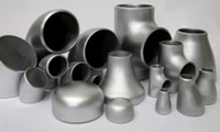ASME/ANSI B16.9 Welded Buttweld Pipe Fittings